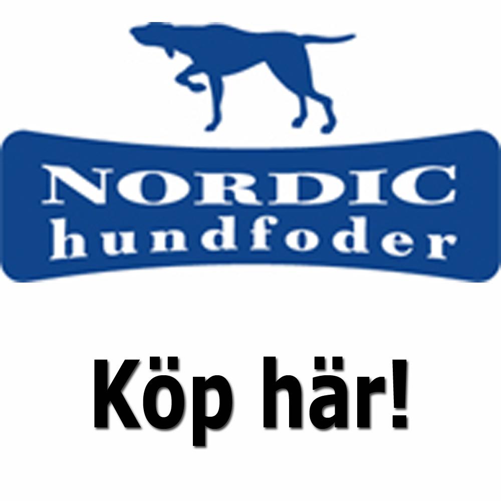 nordic hundfoder